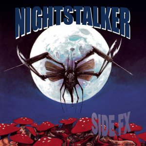 NIGHTSTALKER---Side-fx-LP