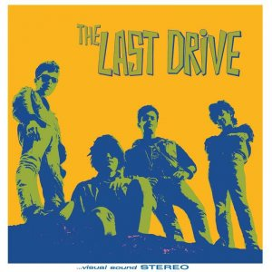 THE-LAST-DRIVE---Underworld-Shakedown-cover-net