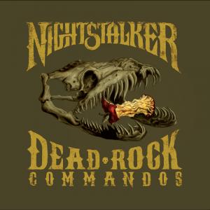 Dead-rock-cover