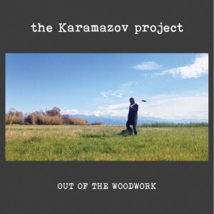 The-Karamazov-project_cover