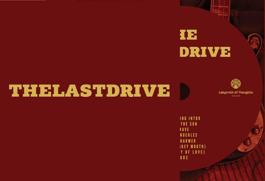 CD-edition
