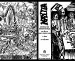 NAYTIA-COVER