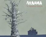 LOLAMA_To asimenio dendro_LP_cover